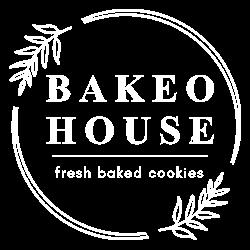 Bakeo House